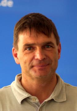 Ralph Walther - Verbraucherzentrale Thüringen - verbraucherblick