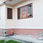 Elementarschadenversicherung - verbraucherblick 04/2018