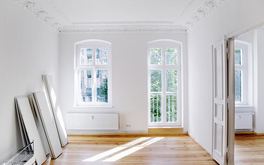 verbraucherblick 04 2018 untervermietung mindert zusatzausgaben. Black Bedroom Furniture Sets. Home Design Ideas