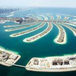 Dubai: Stadt der Superlative - verbraucherblick 05/18