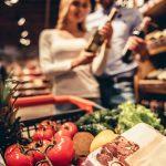 Verkaufstricks im Supermarkt - verbraucherblick 06/18