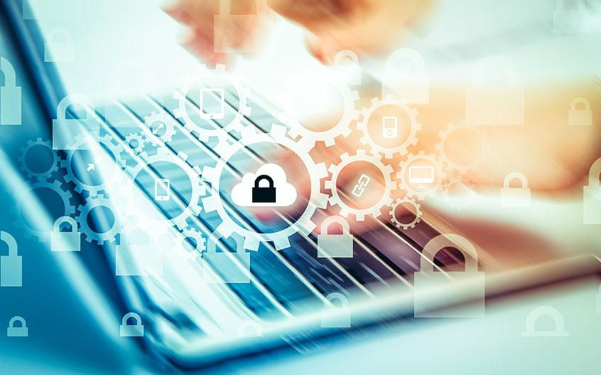 Datenschutz für Vereine - verbraucherblick 07/2018