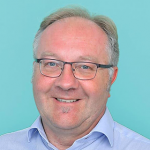 Georg Bollig - verbraucherblick 09/2018