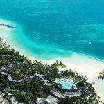 Unterwegs in Mauritius - verbraucherblick 10/2018