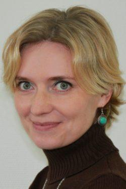 Joanna Batista Verbraucherzentrale Schleswig-Holstein