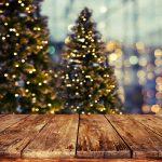 Weihnachtsfahrplan - verbraucherblick 11/2018