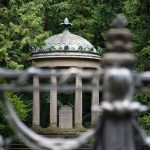Grabpatenschaft - verbraucherblick 11/2018