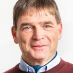 Ralph Walther - Verbraucherzentrale Thüringen- verbraucherblick