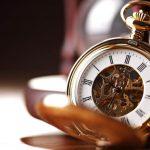 Antiquitäten erkennen und verkaufen
