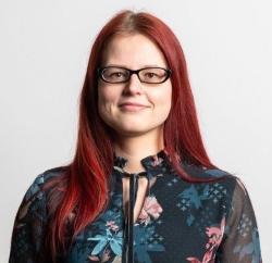 Luise Hoffmann - verbraucherblick
