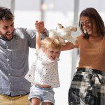 Pflegekind aufnehmen, Kind adoptieren
