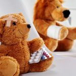 Krankenzusatzversicherung Kinder