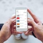 Multibanking per App