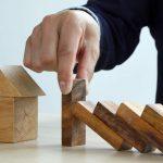 Versicherungen für Immobilien