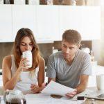Immobilienfinanzierung vorbereiten