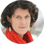 Alena Hecker