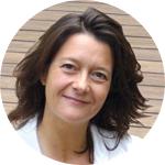 Eva-Maria Neuthinger