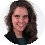 Isabelle Modler