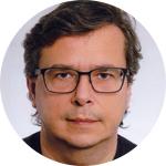 Michael Scheuch