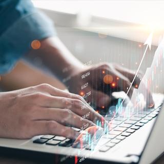 Musterverfahren für Kapitalanleger