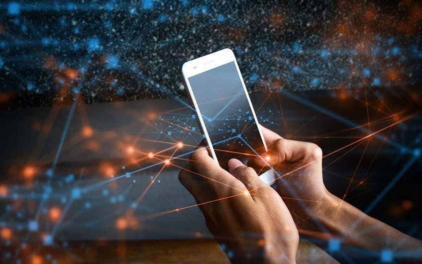 5G: Neuer Mobilfunkstandard