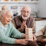 Alternativen zum Pflegeheim