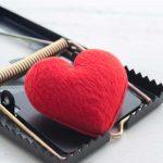 Liebessuche und Partneragenturen