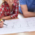Hausbau und Bürokratie