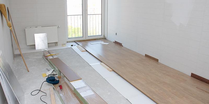 mieterh hung archive online nebenkostenabrechnung mit. Black Bedroom Furniture Sets. Home Design Ideas