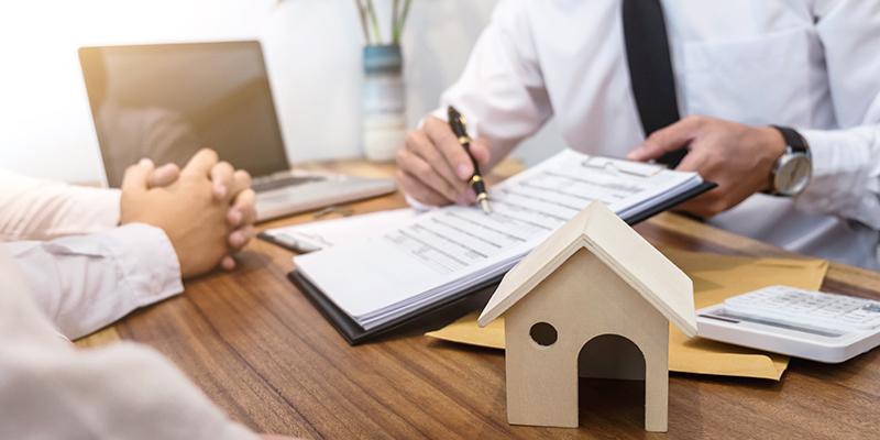 Bausparvertrag: Unzulässige Kündigungsklausel