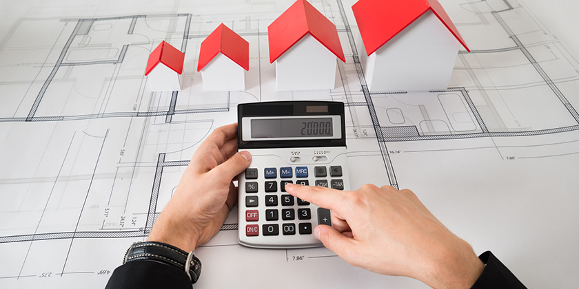 ifo: Grundsteuerberechnung vereinfachen