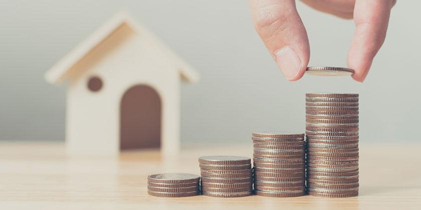 Grundsteuerreform: Lob und Ablehnung