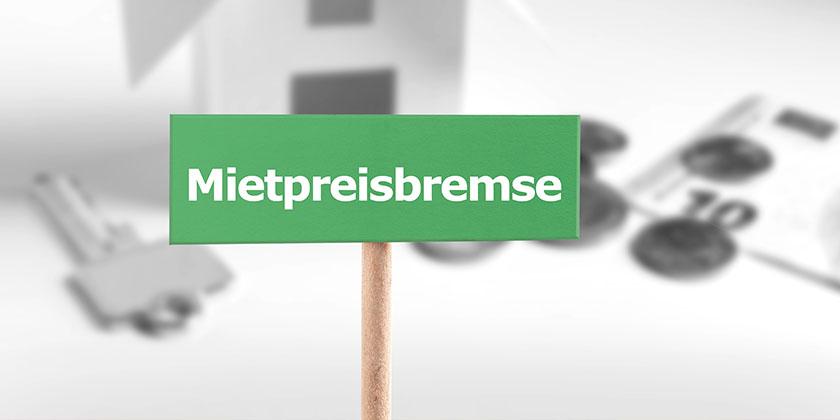 Keine Mietpreisbremse in Baden-Württemberg