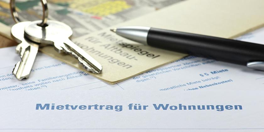 Vereinbarung über Verwaltungskostenpauschale unwirksam