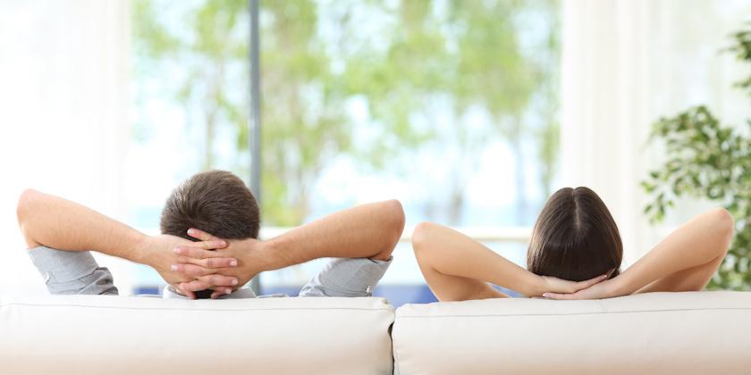 Vorsicht beim Vermieten von Wohnraum als Ferienwohnung