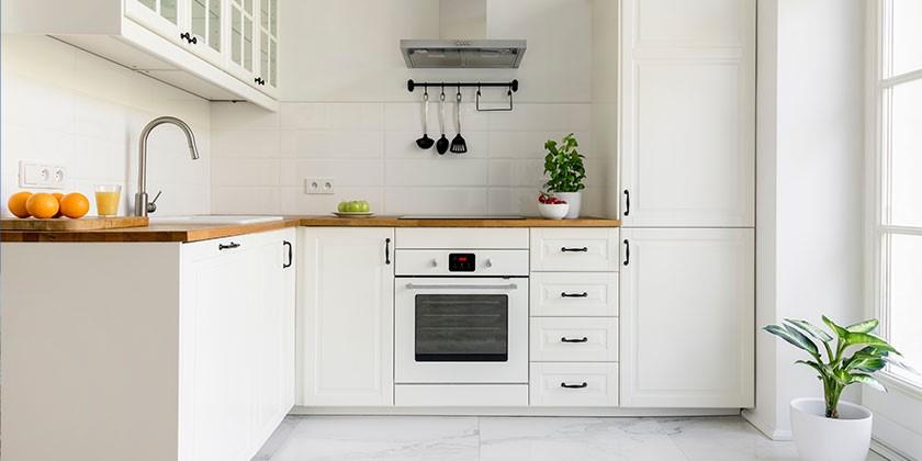 Küchenkauf: Werk- oder Kaufvertrag?