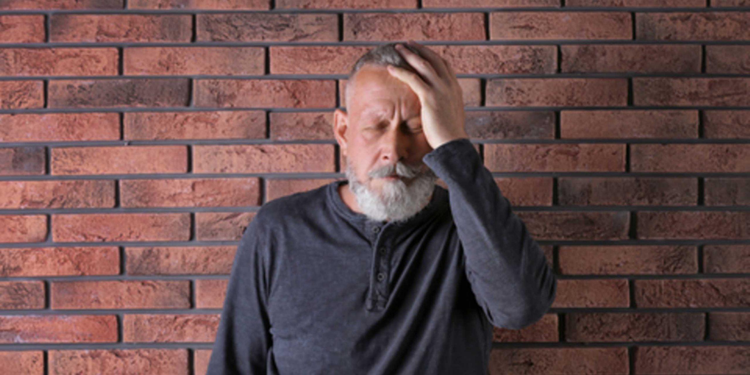 Psychische Belastung kein Grund für Zahlungsverzug
