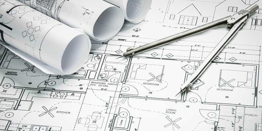 Bauen im Gebiet ohne Bebauungsplan