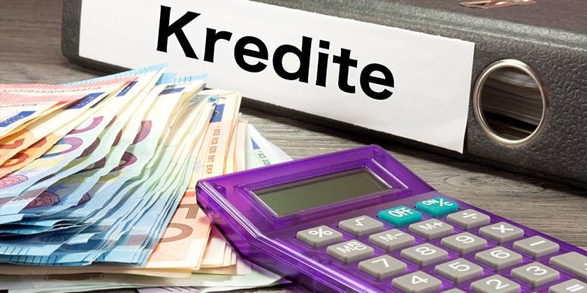 Unkorrekte Widerrufsbelehrung bei Kreditverträgen