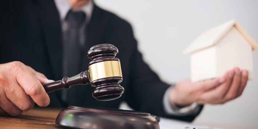 Beschlussanfechtungsklage nur gegen WEG-Versammlung möglich