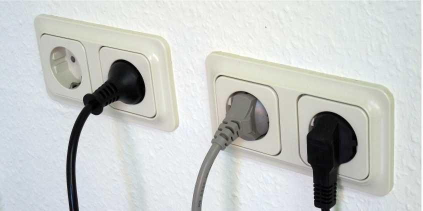 Transparenzgebot und Strompreiserhöhung