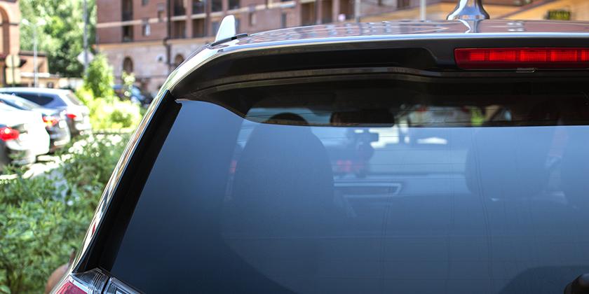 Fahrtkosten des Vermieters und ihre steuerliche Abrechnung