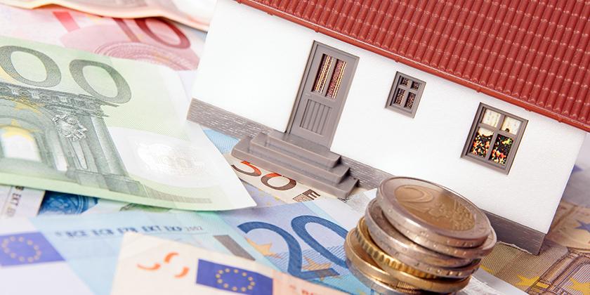 Rückzahlung von Betriebskostenvorauszahlungen