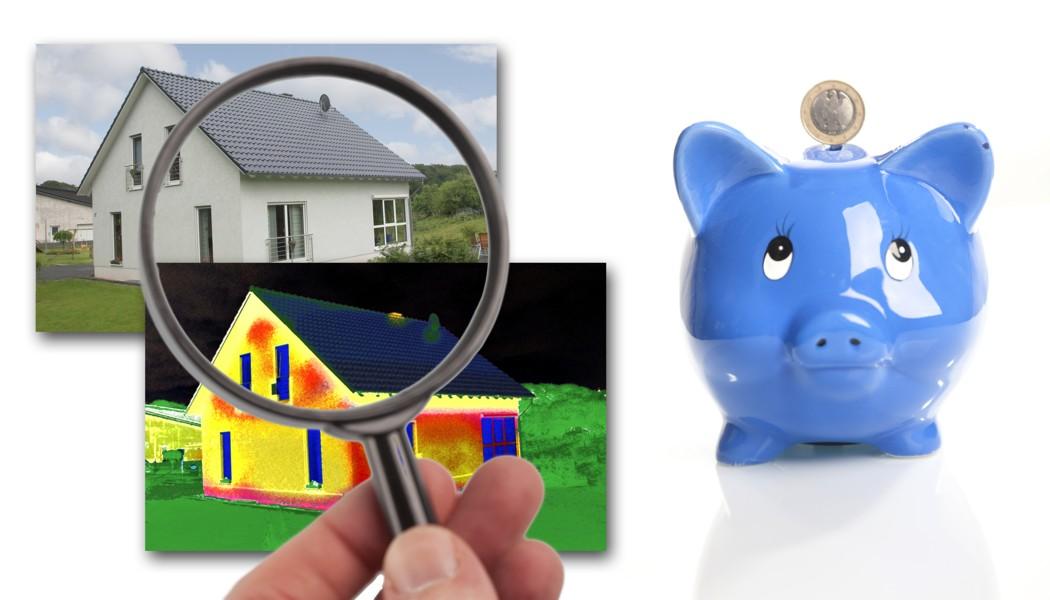 mehr geld vom staat f r die energetische sanierung. Black Bedroom Furniture Sets. Home Design Ideas