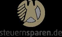 steuernsparen_de_logo