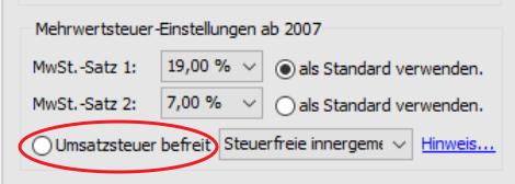 21778-umsatzsteuer-button-weg-png