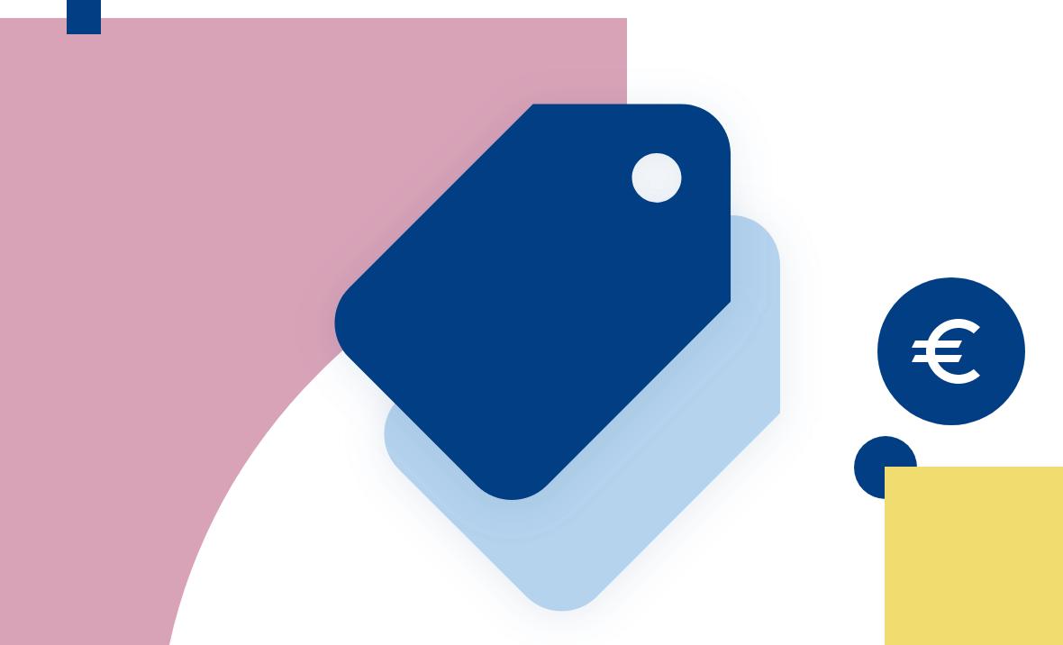 Rechnungsprogramm - Was kostet eine gute Rechnungs-Software